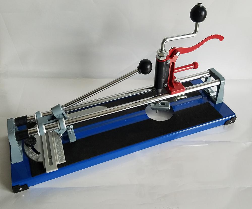 manual hand ceramic tile cutter buy tile cutter manual hand tile cutter manual hand ceramic tile cutter product on alibaba com