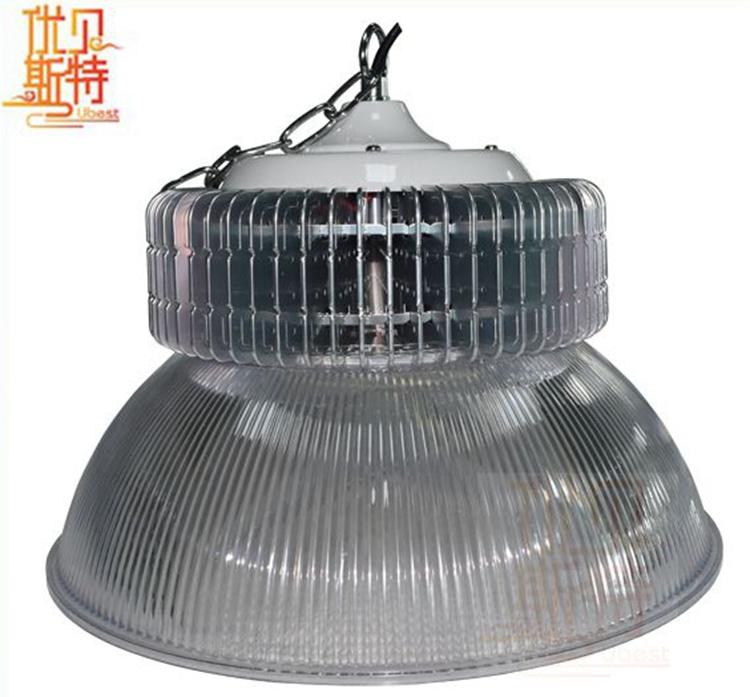 industrial led light bangladesh price list led amusement light indoor 24v dc 150w highbay light waterproof view led light bangladesh youbeisite