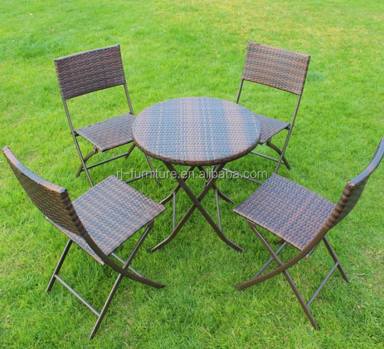 garden folding chair lowes wicker folding chair furniture patio rattan chair buy lowes wicker patio furniture patio rattan chair garden folding furniture product on alibaba com