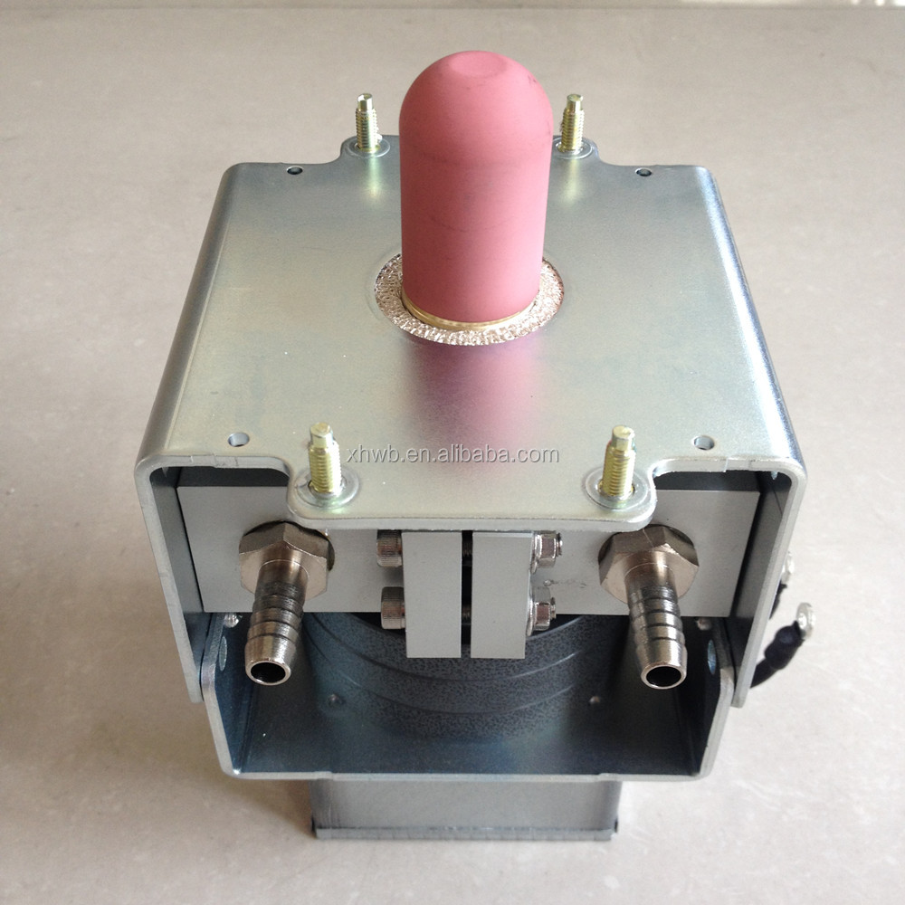 3000 watt microwave magnetron for microwave oven buy magnetron in united states 3000 watt microwave magnetron in united states industrial microwave