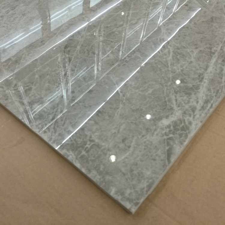 marble flooring design tiles nano polished interlocking pvc garage floor tile buy ceramic floor tile italian marble flooring design marble pattern