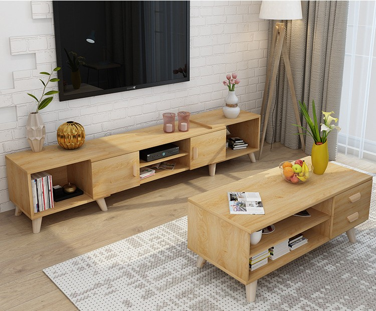 coffee table and tv stand set table tv mdf buy table tv mdf coffee table and tv stand set coffee table and tv stand set table tv mdf product on
