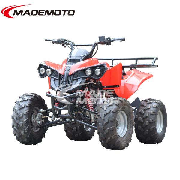 prix pas cher 50cc 70cc atv buggy quad a vendre buy vtt a vendre buggy dune pas cher quad pas cher product on alibaba com