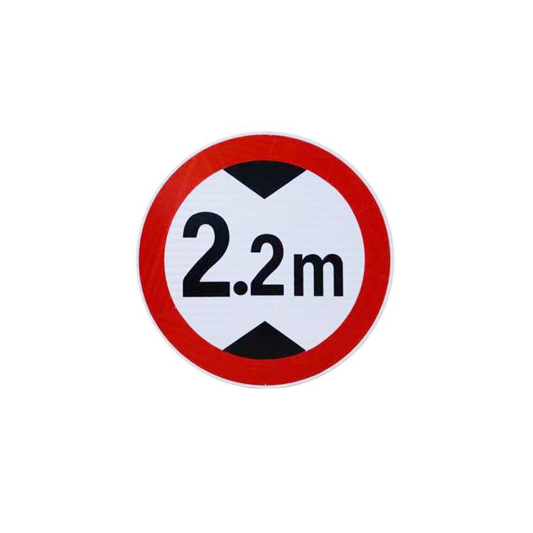 Pietonnier Personnalise Panneaux De Signalisation De Signalisation En Anglais Buy Panneaux De Signalisation En Anglais Panneaux De Signalisation Panneaux De Signalisation Pour Pietons Product On Alibaba Com