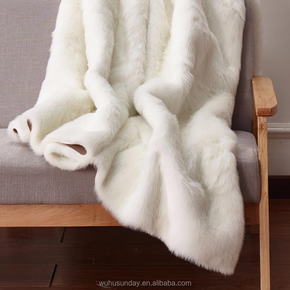 fausse fourrure en peau de mouton tapis faux peaux d animaux tapis buy faux tapis en peau de mouton faux tapis de fourrure en peau de mouton faux tapis de peaux d animaux tapis de