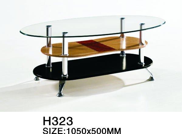 modern glass center table buy center table glass center table modern table product on alibaba com