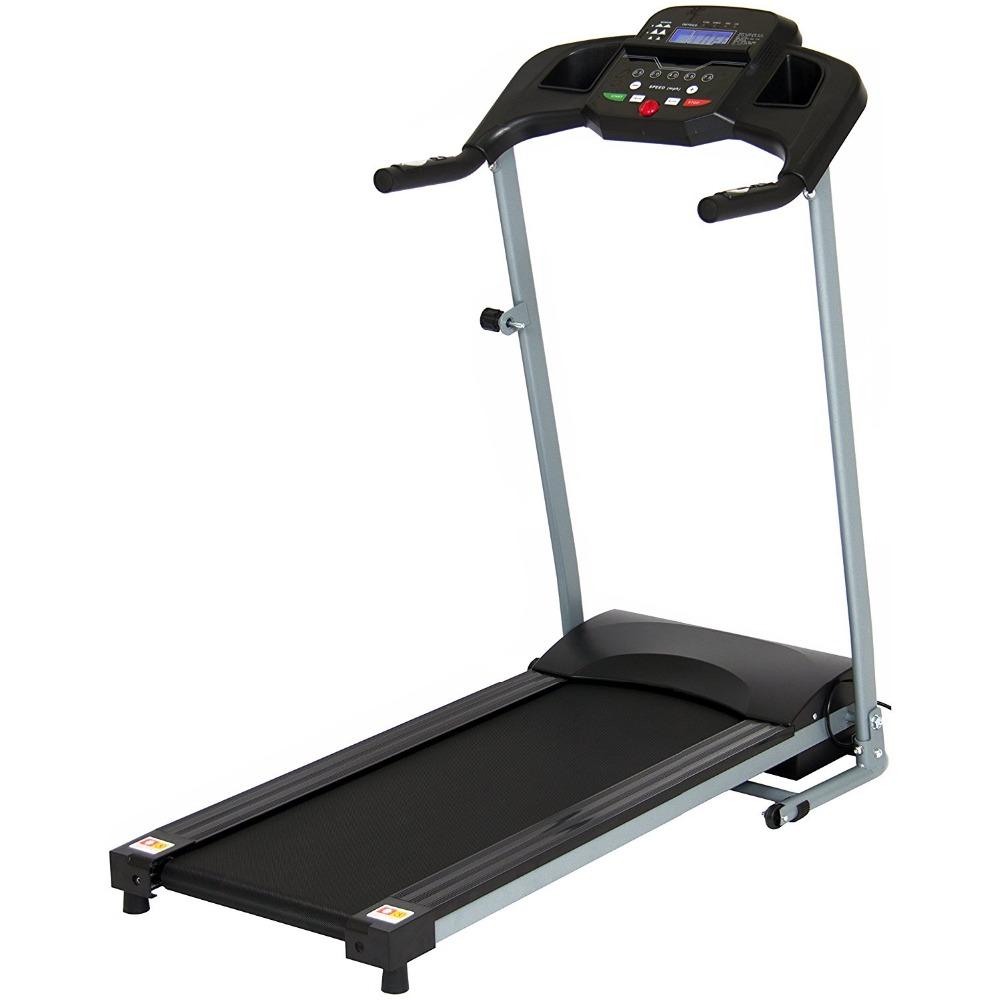 machine de massage corporel d interieur avec tapis roulant de course prix en inde populaire buy running machine price india body massage belt