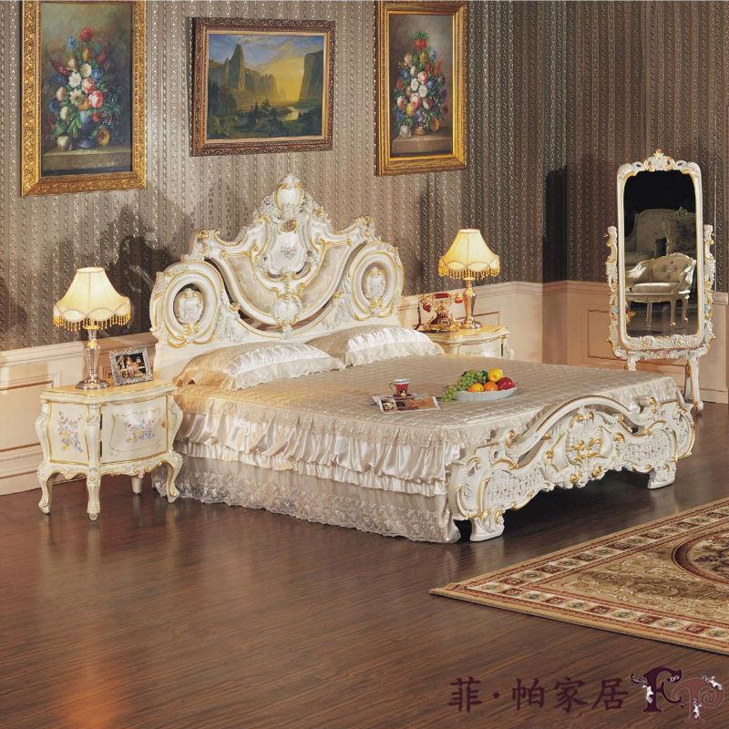 european style bedroom furnitures luxury hand carving bed hand carved bedroom furniture sets buy european style furnitures hand carved bedroom