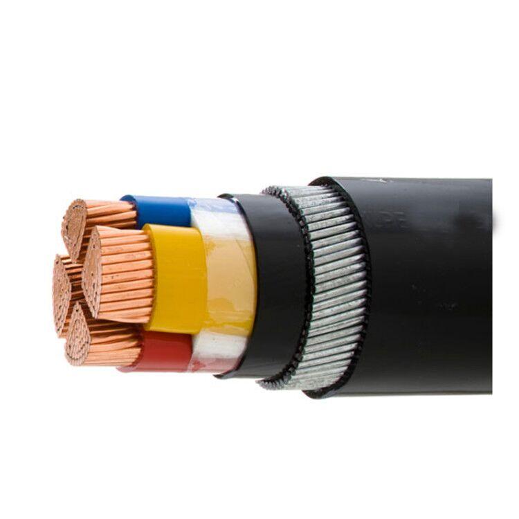 Cable D Alimentation 1000 V 0 6 1kv Cv 4x6mm En Pvc Encastrable Dans Le Sol Buy Cable Electrique Fournisseur Cable D Alimentation 0 6 1kv Cv 4x6 Sq Mm Pvc Cable D Alimentation Souterrain Cable D Alimentation Product On Alibaba Com