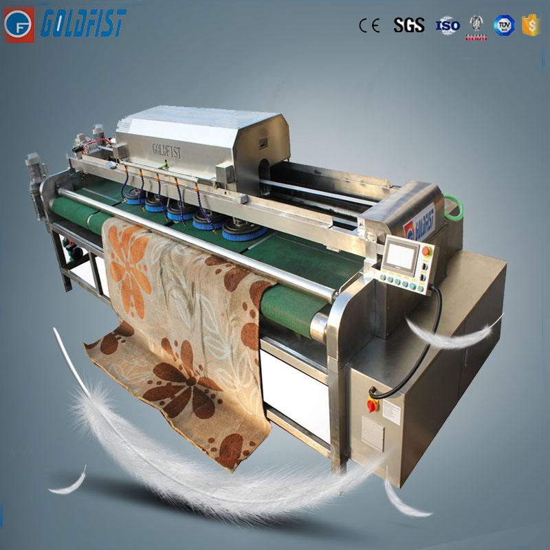 machine a laver professionnelle industriel pour le nettoyage de tapis appareil pour l entretien de la maison buy machine a laver les tapis laver les