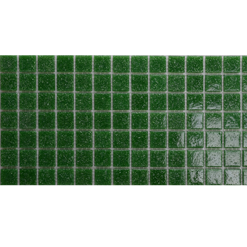 a41 italy green glass swimming pool tiles century mosaic tile buy swimming pool tiles century mosaic tile green mosaic product on alibaba com