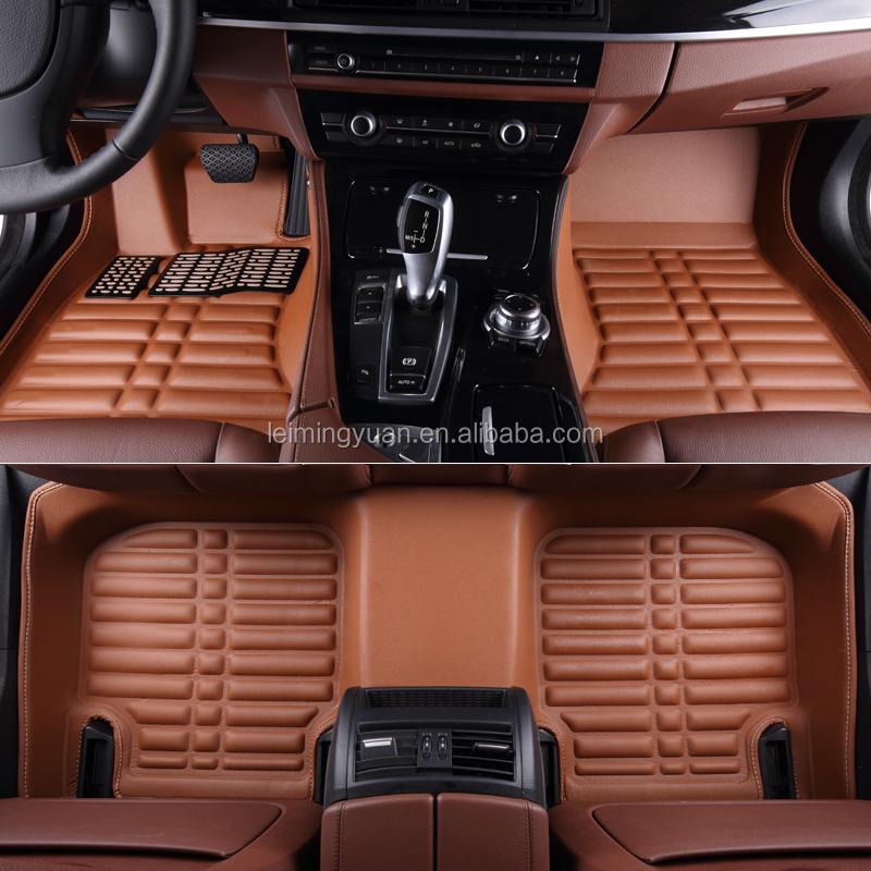 mignon rouge 3d 4d 5d pour automobile