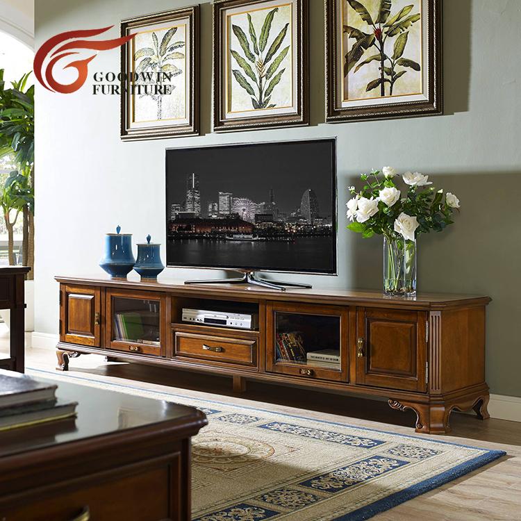 meuble tv en bois style antique modele moderne pour table tv wa675 buy conceptions de meuble de television en bois meuble tv moderne table de