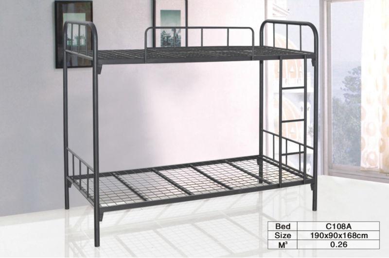 Adulte Lit Mezzanine Ikea Chambre Fixe Meubles En Provenance De Chine Lits Armature En Metal Buy Lits Armature En Metal Product On Alibaba Com