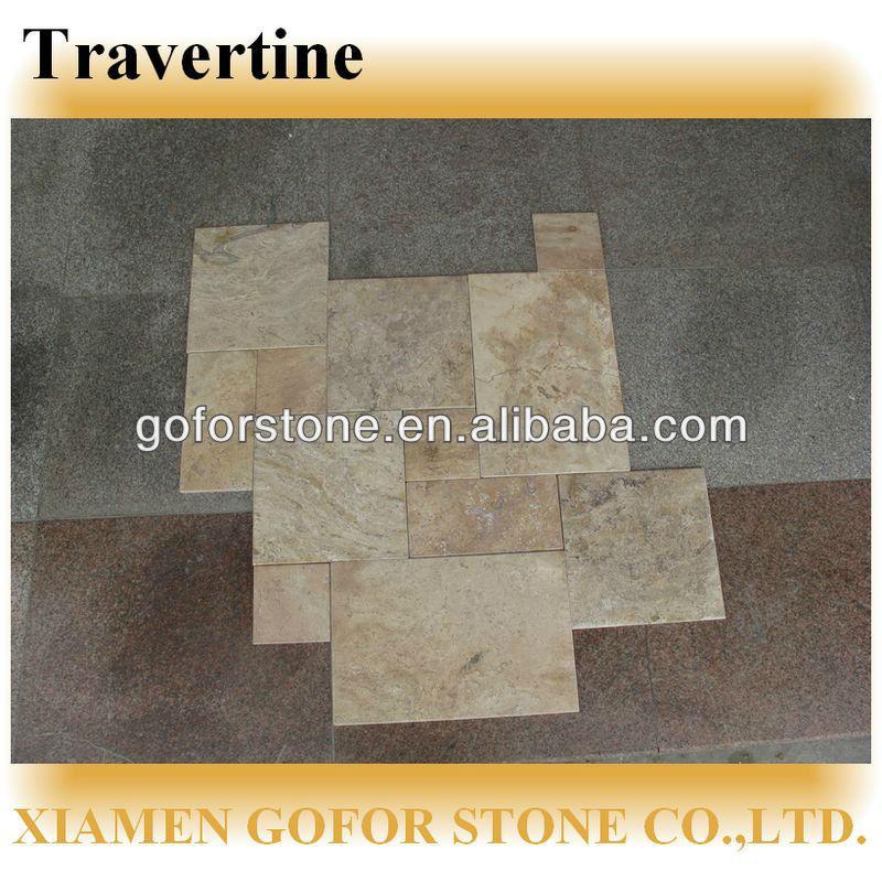 popular versailles pattern travertine tile buy versailles pattern travertine tile french pattern travertine tile versailles pattern travertine tile
