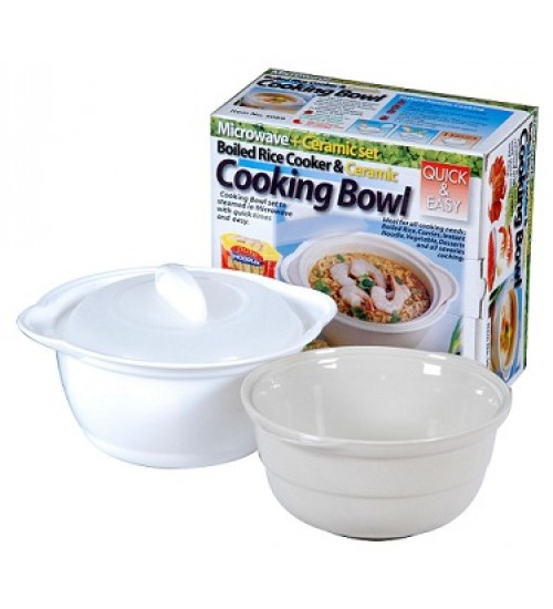 ceramic steam microwave bowl with lid 5089 buy ceramic bowl microwave bowl ceramic soup bowl with lid product on alibaba com