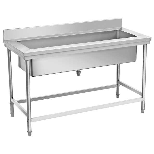 commercial kitchen sink stand stainless steel for restaurant food washing buy kitchen sink stand stainless steel commercial kitchen sink stainless