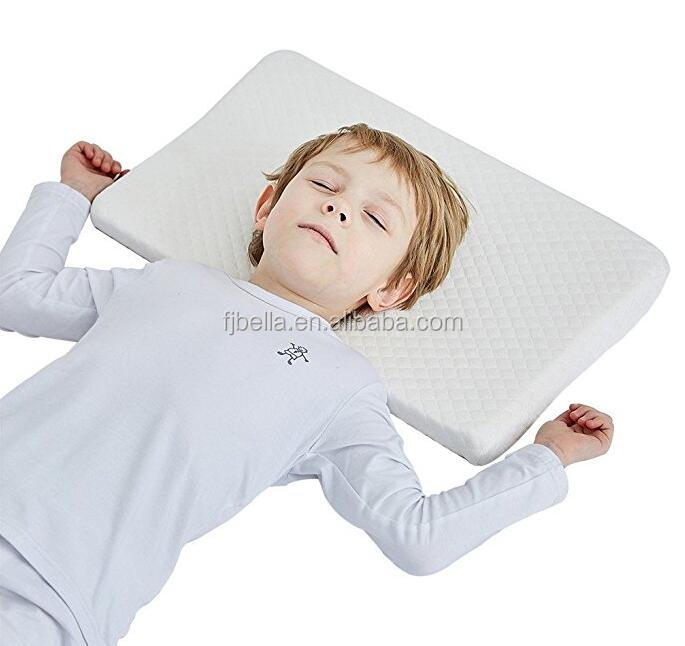 child orthopedic cervical pillow buy cervical spondylosis pillow contour kids pillow for sleeping pillows for cervical spondylosis product on