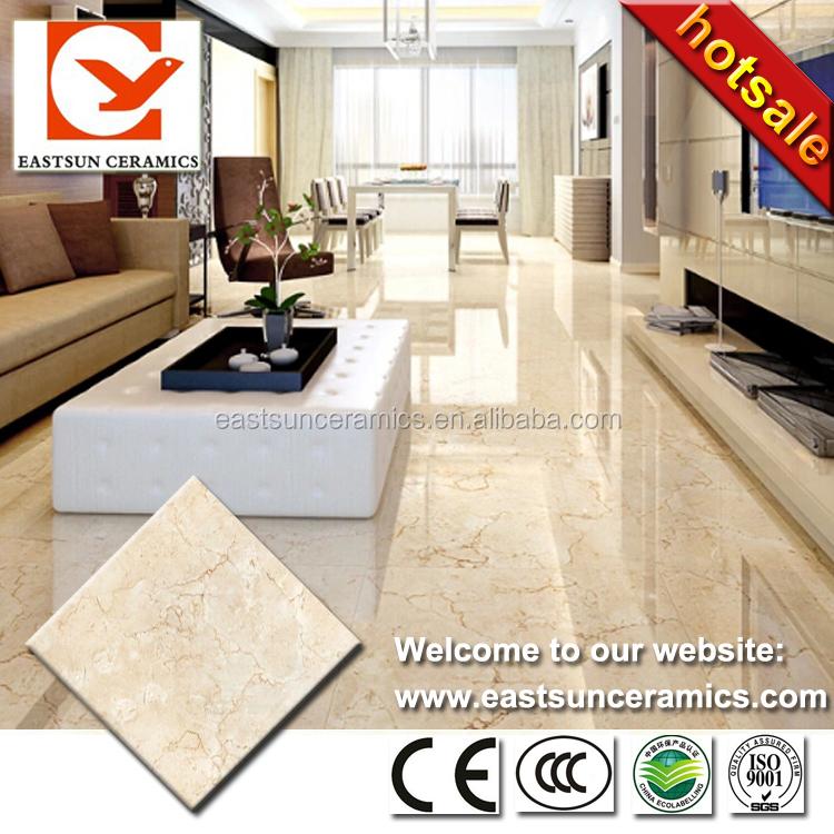 600x600 bathroom tile design floor tile price in pakistan discontinued floor tile view discontinued floor tile eastsun product details from foshan