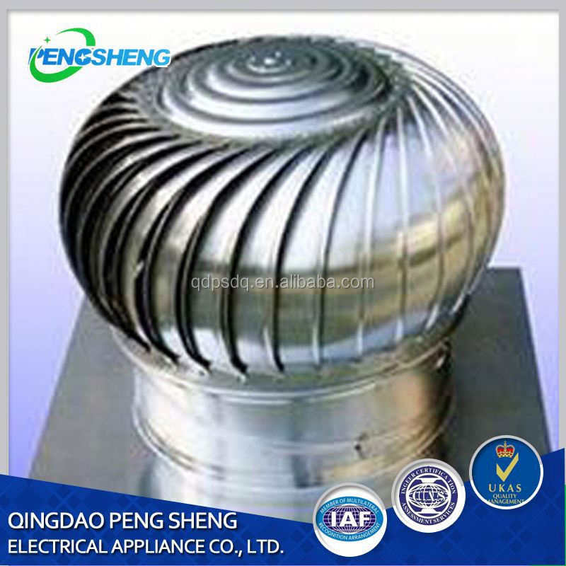 roof exhaust fans price buy roof exhaust fans price roof exhaust fans price roof exhaust fans industrial product on alibaba com