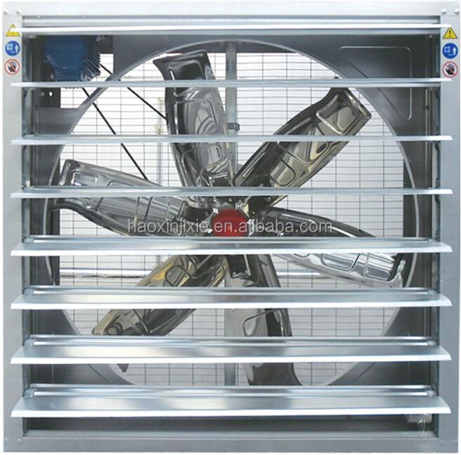 36 inch exhaust fan wholesale ventilation exhaust fan centrifugal exhaust fan buy industrial louvered exhaust fans small exhaust fans ceiling fans