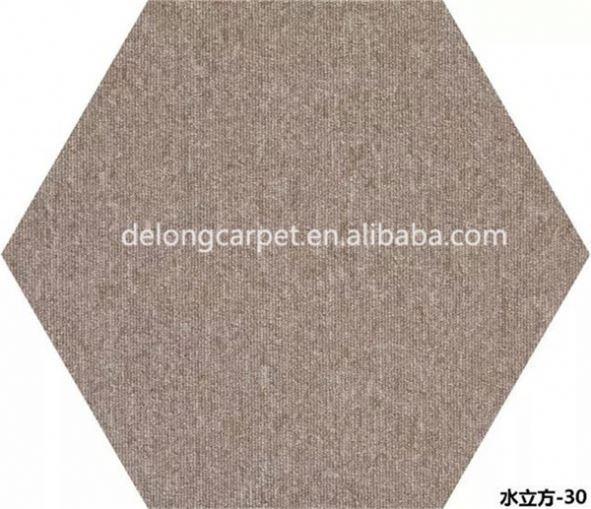tiles floor to price of jute carpet transition tile 50x50 buy tiles floor to carpet transition price of carpet tile 50x50 jute carpet tile product