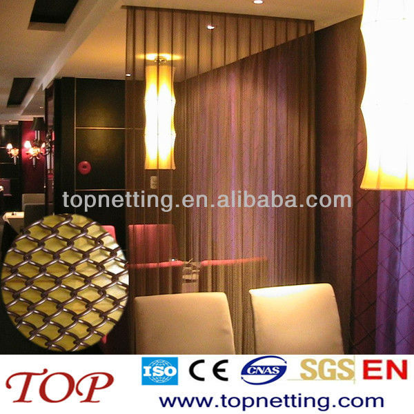 chain curtain room divider hanging curtain partition wall buy ceiling curtain room divider restaurant curtain room dividers decorative hanging room