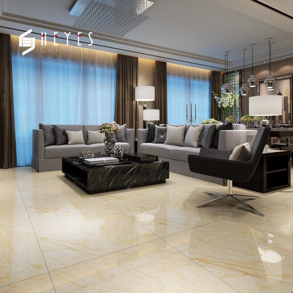 interieur en porcelaine salle de bain mur beige marbre texture carrelage 80x80 buy carreaux de sol en marbre beige prix des carreaux de sol