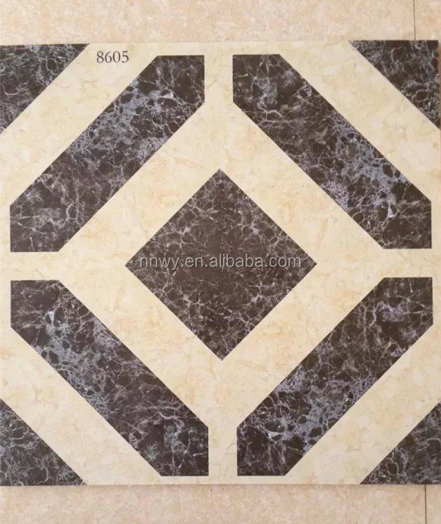 car parking tiles buy car parking tiles car porch tiles car parking floor tiles product on alibaba com