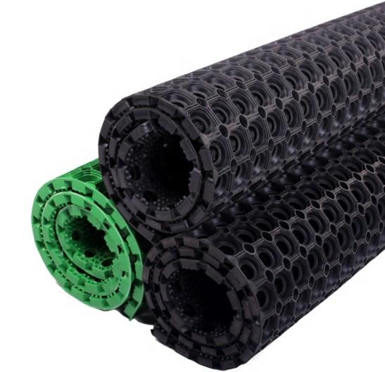 tapis de gazon perfore en caoutchouc antiderapant 1 piece buy tapis d herbe tapis antiderapant en caoutchouc tapis perfore product on alibaba com