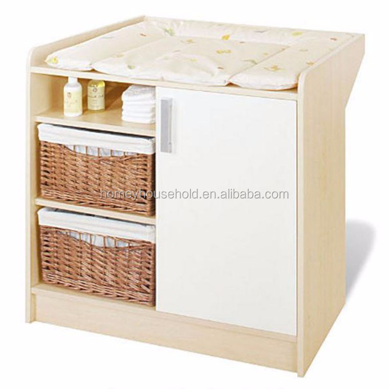 custom size safeway furniture wooden storage wicker basket baby changing table buy baby changing table wooden baby changing table safeway furniture