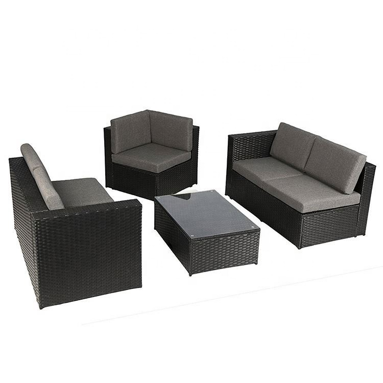 round resin set brown navy outdoor wicker patio furniture sets clearance buy outdoor wicker patio furniture sets clearance navy wicker