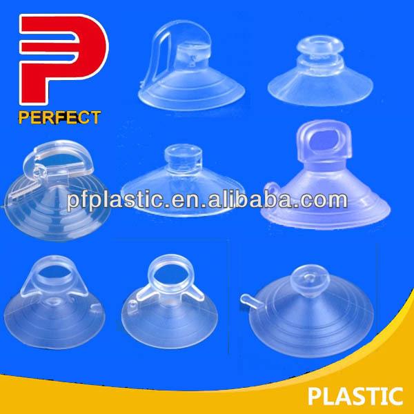 transparent suction cups buy transparent suction cups suction cup clear suction cup product on alibaba com