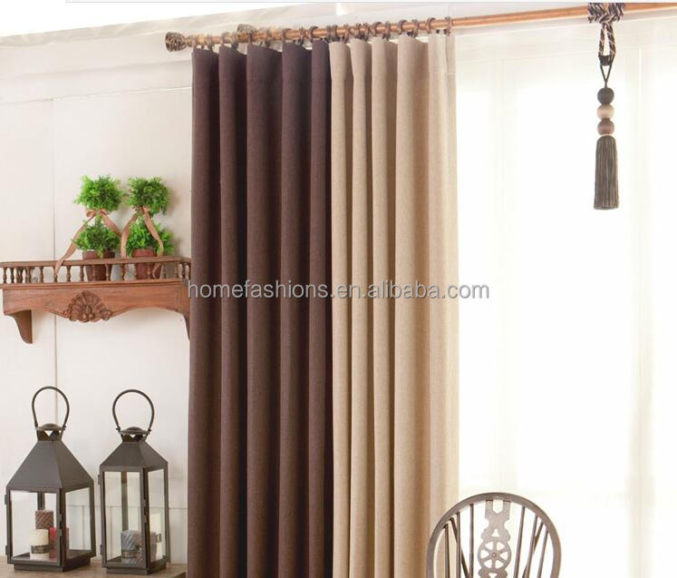 2015 fashion trends 100 polyester curtain door latest curtain designs curtain designs window curtain from yilian buy door curtain latest curtain