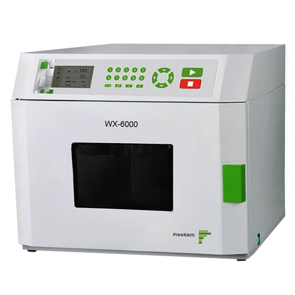wx 6000 temperature controlling pressure closed microwave digestion system view temperature controlling pressure closed microwave digestion