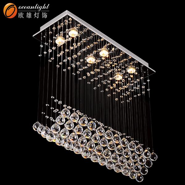 om9349 40 rectangular crystal fringe chandelier elegant lighting sydney 12 lights polished chandelier buy crystal ball chandelier light red crystal chandelier light crystal led chandelier light product on alibaba com