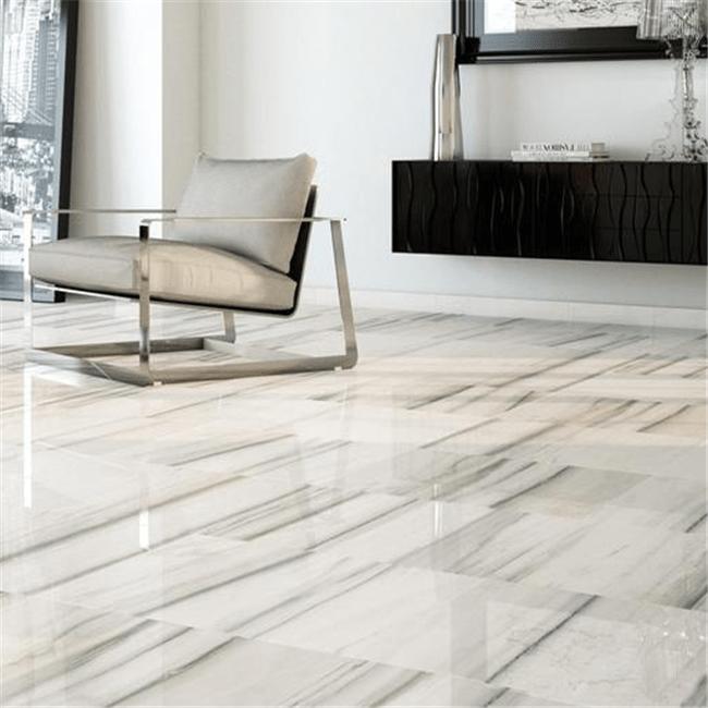 wood grain porcelain tile serpeggiante wood look tile flooring discount ceramic tile buy wood grain porcelain tile serpeggiante wood look tile