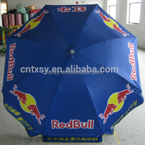 famous 2 7m large outdoor target beach market umbrellas with metal frame buy famous umbrella with metal frame large outdoor umbrella target market