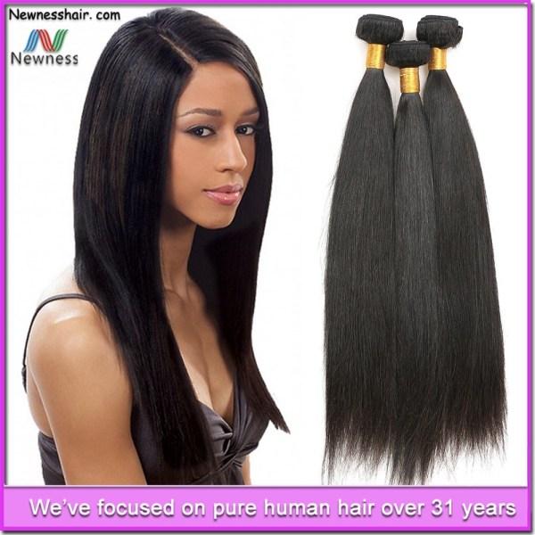 Crochet Hair Styles With Human Hair Hair Cut Idea Hair Style