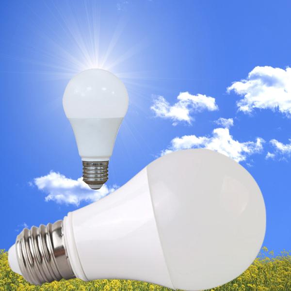 intertek lighting led bulb led light bulb parts e27 lighting bulb buy intertek led bulb product on alibaba com
