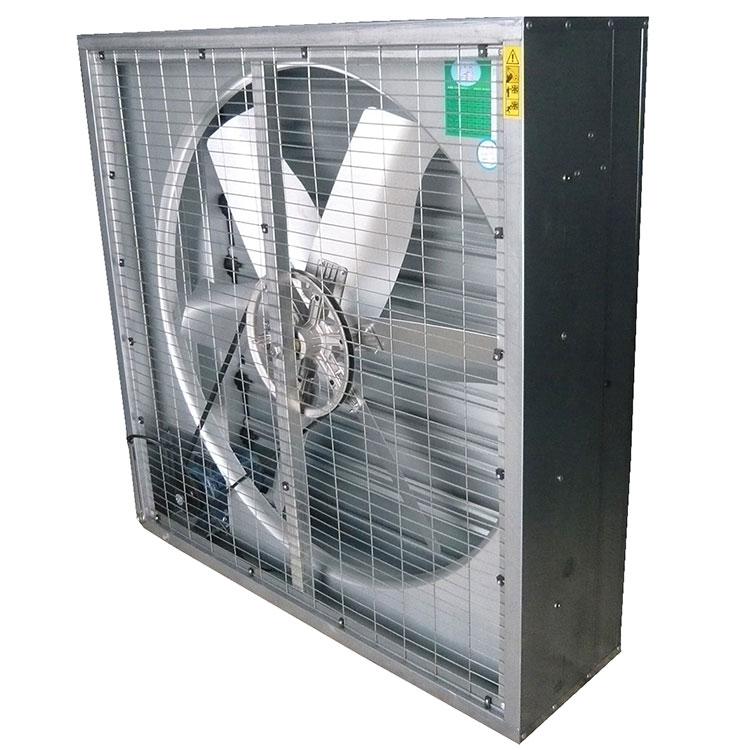 heavy duty shutters door wall mounted industrial ventilation exhaust fan buy heavy duty industrial ventilation exhaust fan shutters door industrial