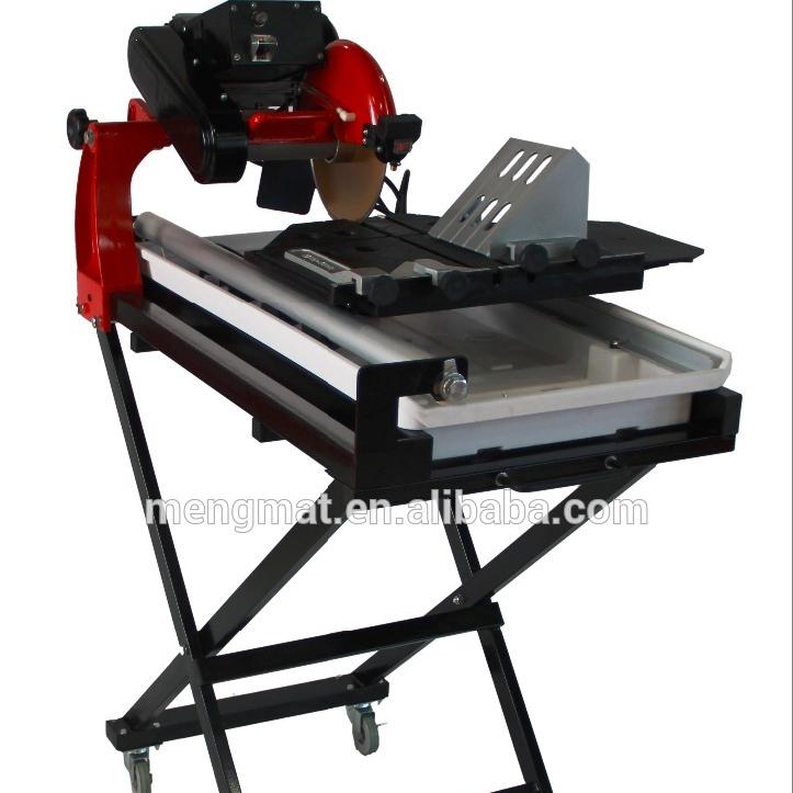ts250 2 granite saw 10inch wet tile cutter buy granite saw wet tile cutter product on alibaba com