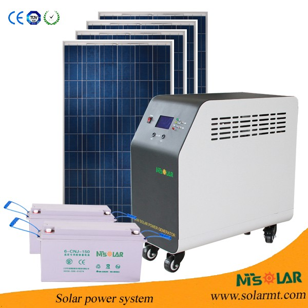 complete set 20kw solar system for home 5 bedroom solar system 5kw 15kw photovoltaic solar power station 5kw 15kw 20kw buy solar system bedding