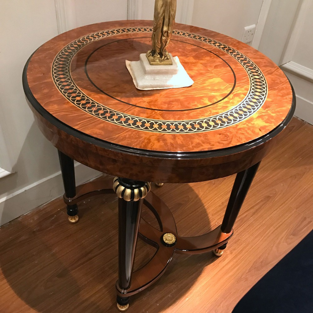 yb69 round antique hand carved coffee table round coffee table wood round gold coffee table buy wooden coffee tables solid wood hand carved coffee
