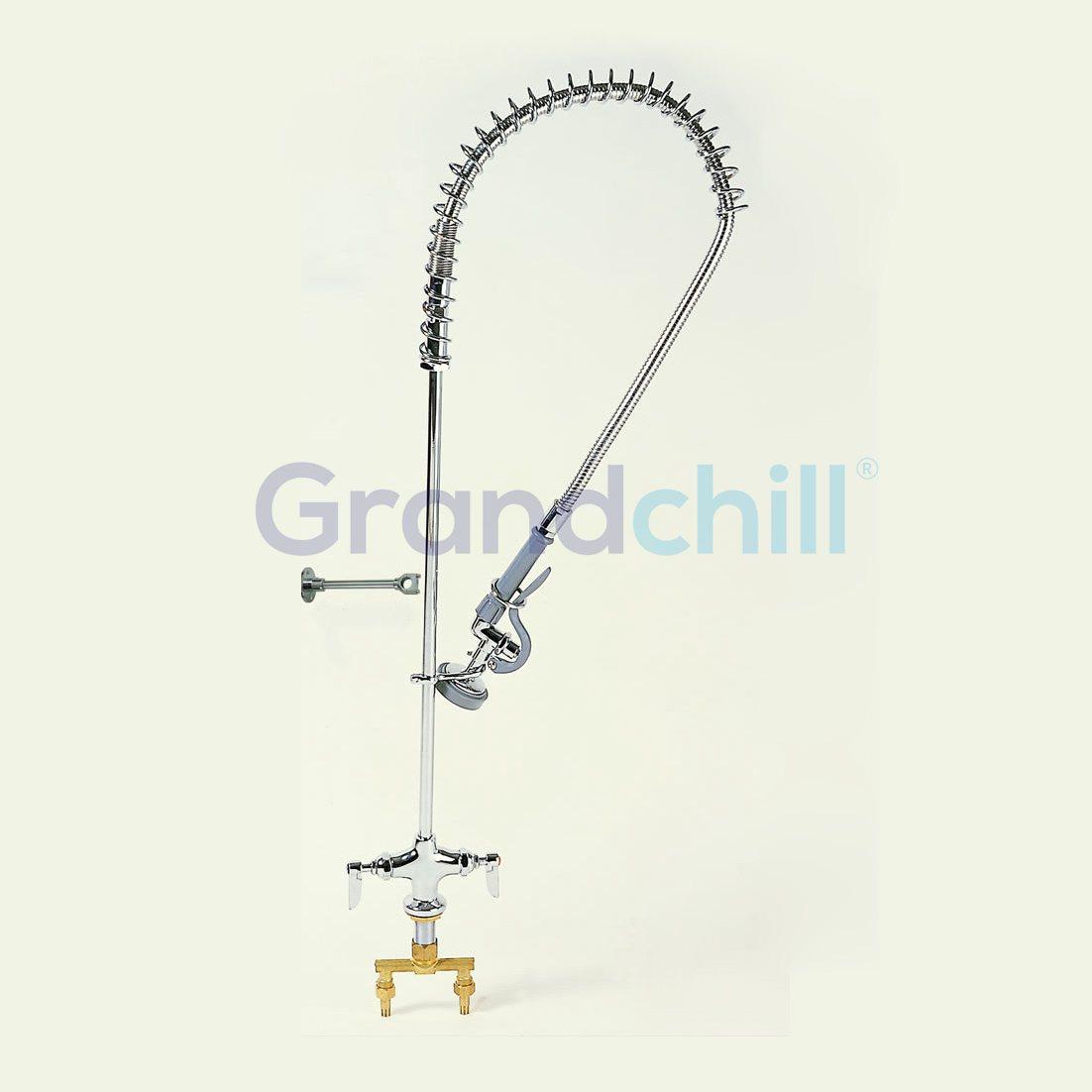 https www alibaba com product detail kitchen faucet parts long neck german 60560901466 html