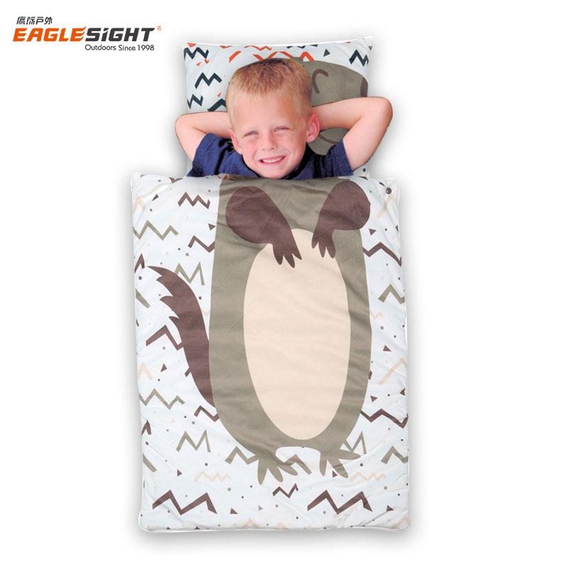 animal cartoon baby sleeping bag newborn with pillow kids sleeping bag baby with pillow winter warm sleeping bag buy kids sleeping bag sleeping bag