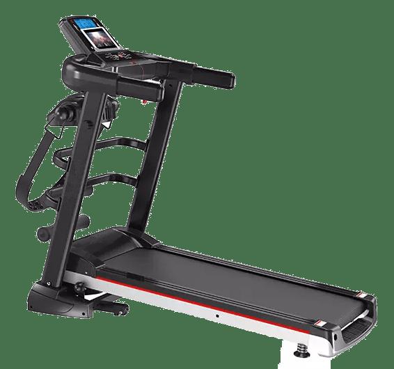 1 tapis de marche professionnel machine de fitness pieces de rechange pour usage domestique buy prix de la machine de marche un tapis roulant pieces