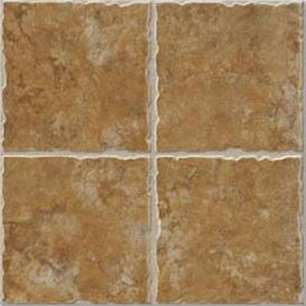 60x60 rustic ceramic tile view rustic ceramic tile oceanland product details from foshan oceanland ceramics co ltd on alibaba com