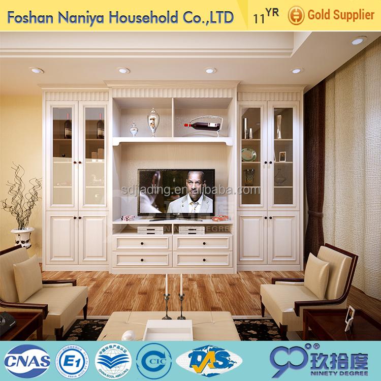 armoire tv au design d angle moderne garde robe de salon nouveau style 2016 buy meuble tv d angle moderne armoire de salon avec meuble tv meuble tv