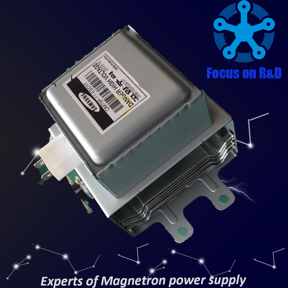 high production microwave spare parts original samsung om75p magnetron buy samsung om75p magnetron high production microwave spare parts microwave